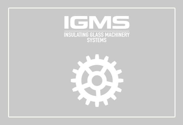 IGMS Glass insulating systems